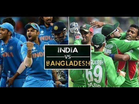 bangladeshe cricket new song 2017