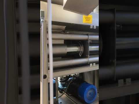 Injectstar P 100 P00520003