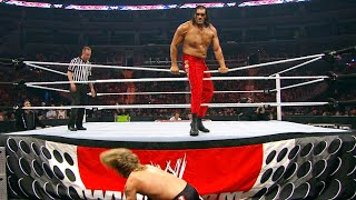 WWE's wildest bloopers: WWE Playlist