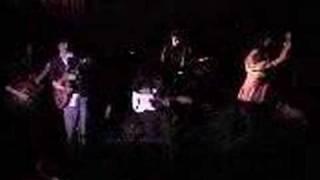 The Strokes - Arlene Grocery (00-04-29)
