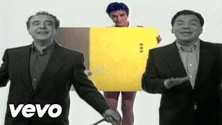 Los Del Rio - Macarena (Bayside Boys Remix)