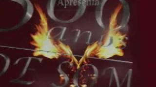 True Illusion & Marcio Montarroyos Live At MNBA