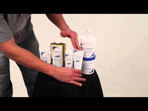 Moisturizing Skin Cream by vanicream #3