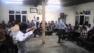 ankara polatlı güreş köyü 2013 ramazan bayramı  3