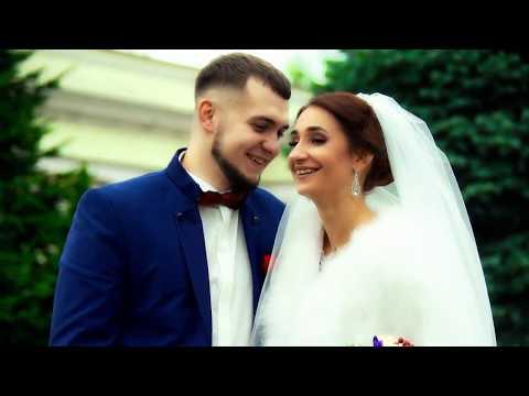 Фото Виталий & Ирина квадро прогулочка.видео и монтаж - Алекс