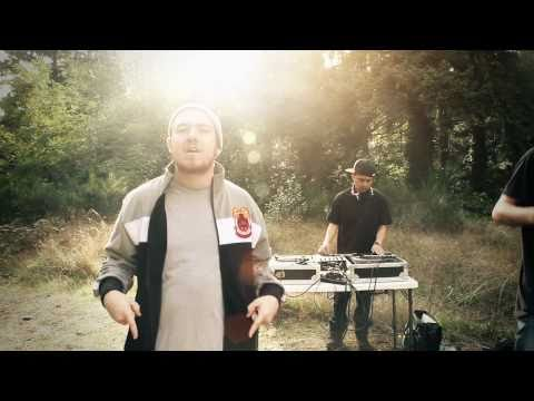 Ripynt - To the Top - OFFICIAL Music Video
