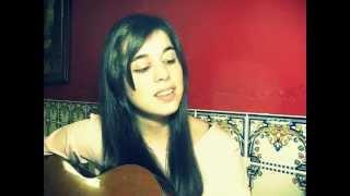Beatriz's lullaby*