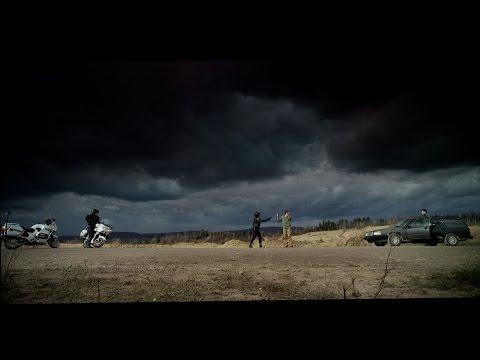 Enragés Wild Bunch Distribution / JD Prod / Black Dynamite Films / Rysk