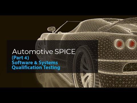 mp4 Automotive Qualification, download Automotive Qualification video klip Automotive Qualification
