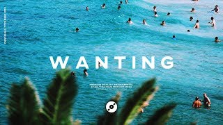 ''Wanting''   UK Dancehall X Not3s X MoStack Type Beat | Premium Instrumental 2019
