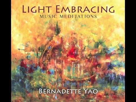 Bernadette Yao - Creative Wave (2nd chakra)