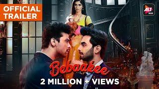 Bebaakee Trailer