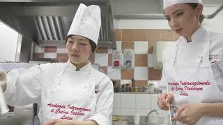 Italian Cuisine Lucca | Scuola Internazionale Di Cucina Italiana A Lucca