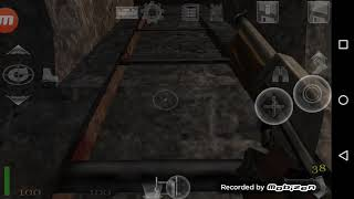 return to castle wolfenstein compressed android download