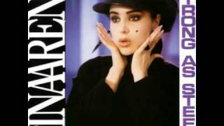 Tina Arena - Images Of Love - Extended Mix - Audio 1990