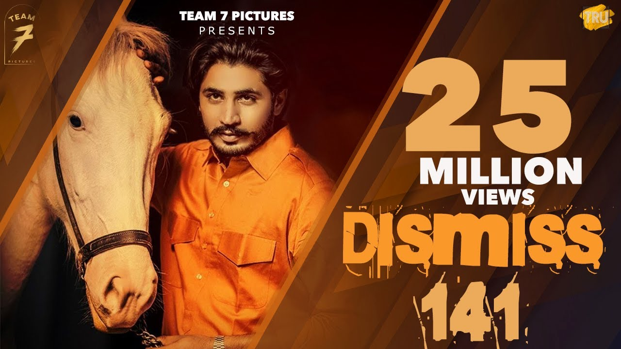 dismiss 141 korala maan Lyrics,dismiss korala maan Lyrics,