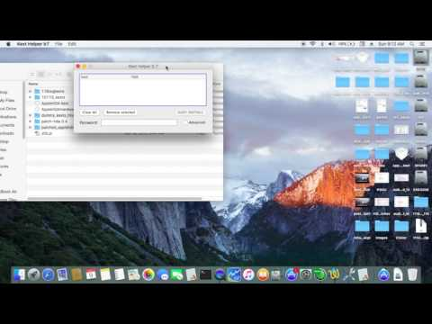 How to Fix Audio RealTek ALC 3223 or ALC255 for Hackintosh