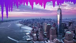 Future - Neva End remix by Jim Ro