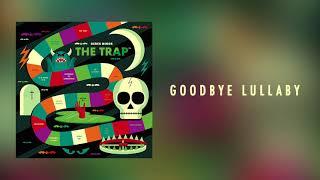 Derek Minor - Goodbye Lullaby