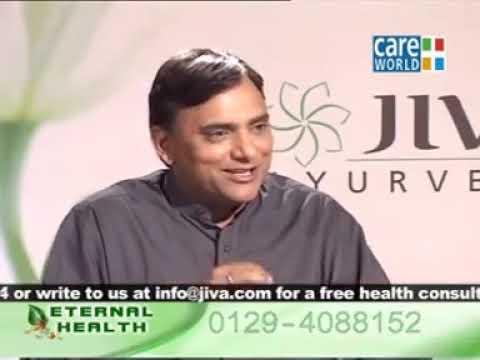Role of Vata  , Pitta & Kapha  ( VPK  )  Eternal Health Ep#90 ( 2  )