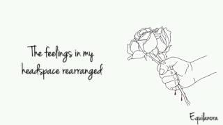 Lauren Aquilina - Fools (Lyrics) - YouTube