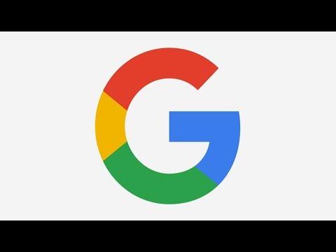 Tải miễn phí google chorme về máy tính