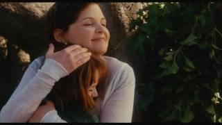 Schwesterherzen - Ramonas wilde Welt Film Trailer
