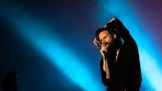 Father John Misty - When You Are Smiling And Astride Me (Sub. Español)