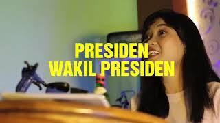 Opini Anak Muda Terhadap Penyelenggaraan Pemilu Serentak Tahun 2019