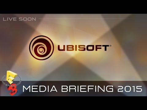 E3 Press Conference Live Streams to Keep Your Eye on for VR