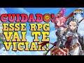 Guardian Tales Um Dos Melhores Rpg 39 s Mobile Que J Jo