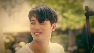 Triều | MBBank | Touching Your Life