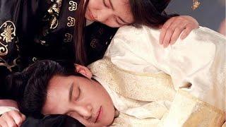 Empress Ki 기황후 - To the Butterfly Ji Chang Wook & Ha Ji Won [Full HD]