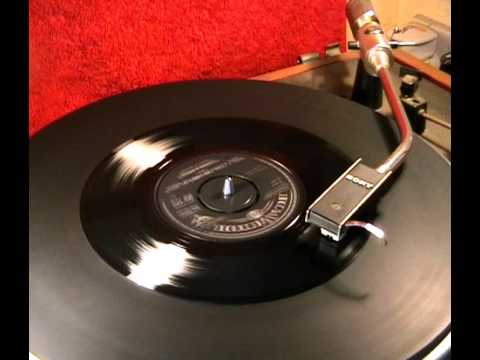 Jefferson Airplane - Share A Little Joke (With The World) - 1968 45rpm