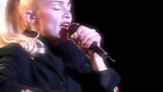 Madonna - Live To Tell/Oh Father (Blond Ambition Tour Yokohama)