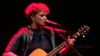 "Ane Brun -LIVE- ""Oh Love"" @Berlin Nov 21, 2014"