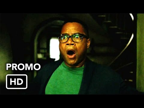 American Horror Story 6.03 (Preview)