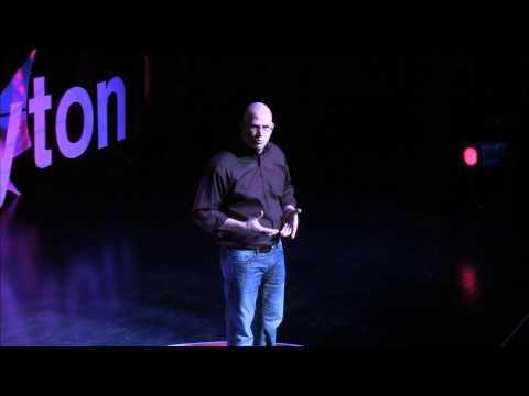 Sample video for Todd Dewett