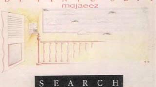 Search-Setelah Hujan