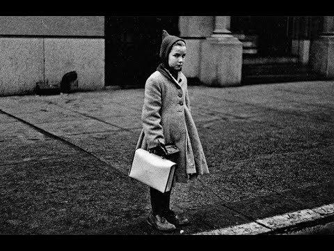 KHALIL GIBRAN - Von den Kindern