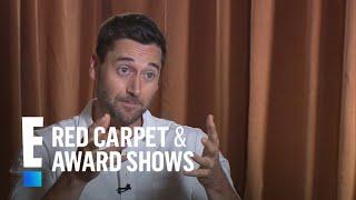 Interviews du Cast principal : la série est basée sur des faits réels