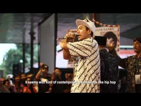 Jogja Hip Hop Foundation Mp3