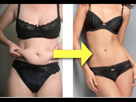 El modo de arreglar la grasa con koleney