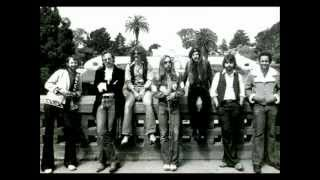 The Doobie Brothers - You Never Change