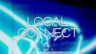 LOCAL CONNECT - スターライト(Full Version)