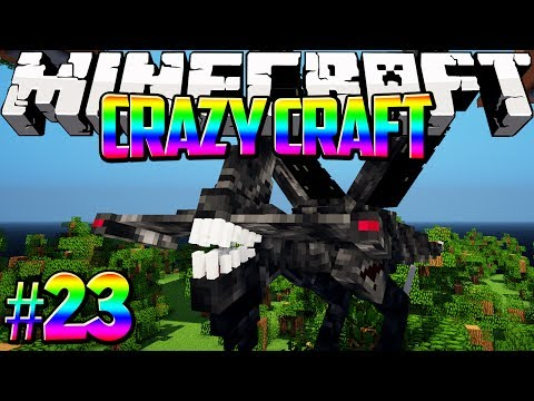 play crazy craft link craft minecraft quot 2713