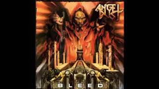 Angel Dust - Never