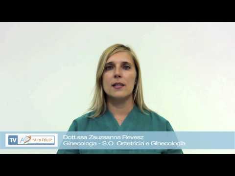 Phlebologists in Perm i prezzi