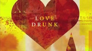 Boys Like Girls Love Drunk Mormon Clean Edit HD