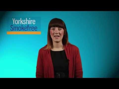 Jak najlepiej rzucić palenie jednorazowo lub stopniowo forum